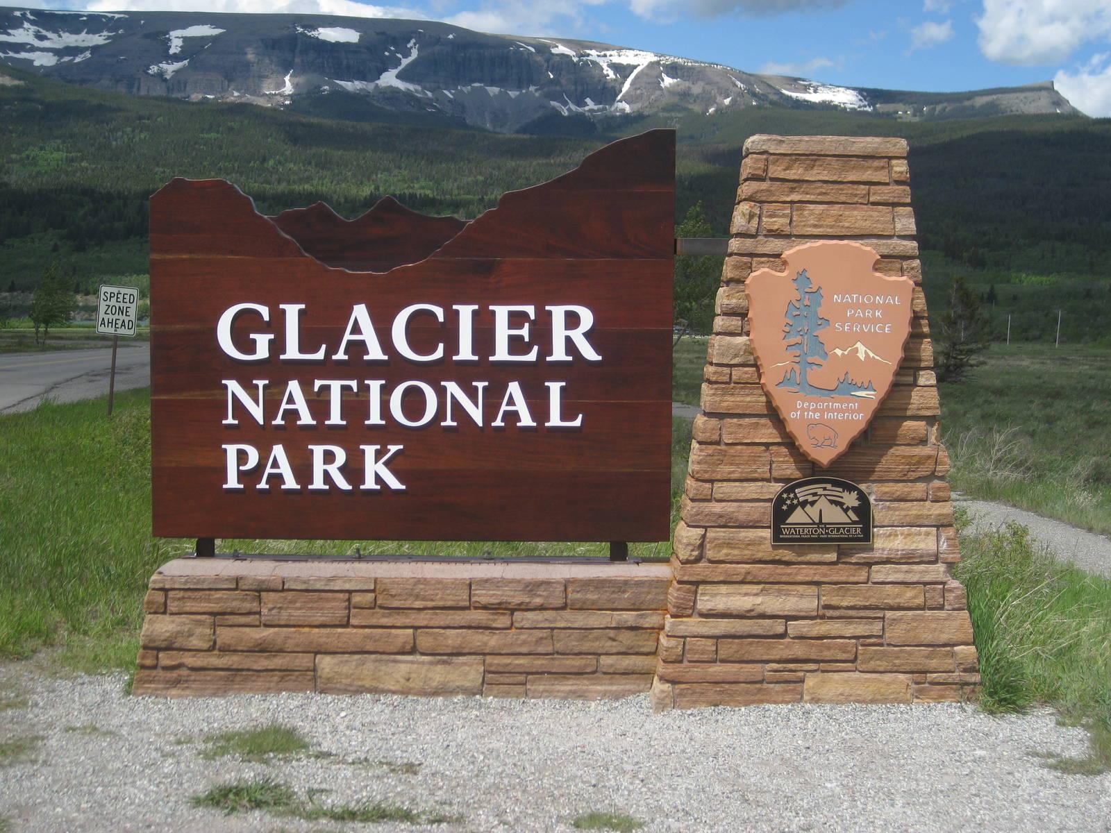 my cdt hike glacier national park  montana joe u2019s diner University of Illinois Logo U of I Basketball