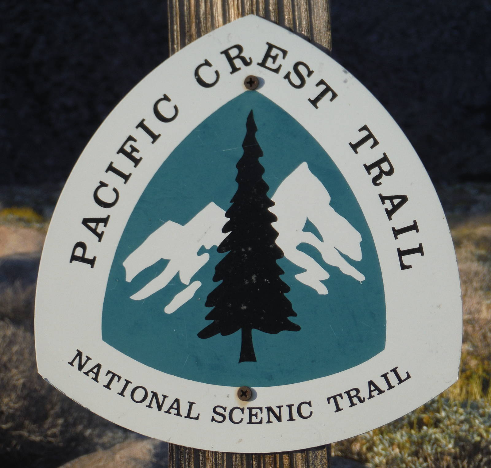 My Thru Hike Of The Pacific Crest Trail Joe S Diner