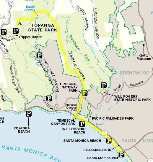 los angeles hiking map, eaton canyon hiking map, mount lee hiking map, griffith observatory hiking map, ross lake hiking map, lake mead hiking map, northern california hiking map, joshua tree national park hiking map, delaware water gap hiking map, chino hills hiking map, point mugu hiking map, arizona hiking map, will rogers state park hiking map, figueroa mountain hiking map, lake tahoe hiking map, malibu hiking map, mt. tam hiking map, channel islands hiking map, sun valley hiking map, elysian park hiking map, on santa monica mountains hiking map